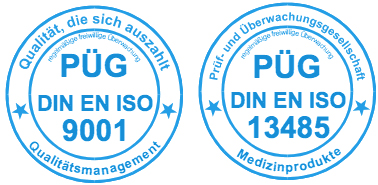pueg_logo