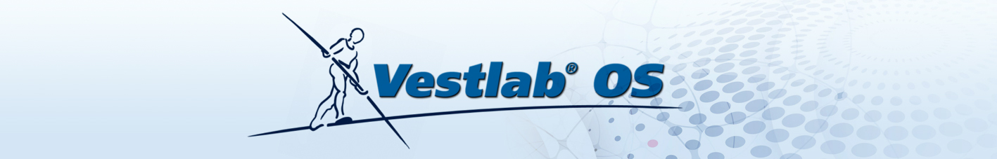vestlab