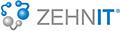 Logo-Zehnit-120x31