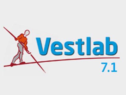 Vestlab-7.1
