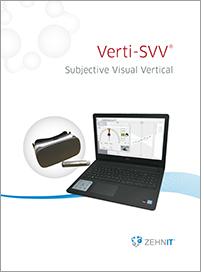 Verti-SVV-brochure-EN-2019-1